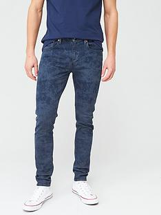 levis-skinny-taper-jeans-with-stretch-performance-denim-amalfi-coast
