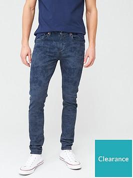 levis-skinny-taper-jeans-with-stretch-performance-denim-amalfi-coast