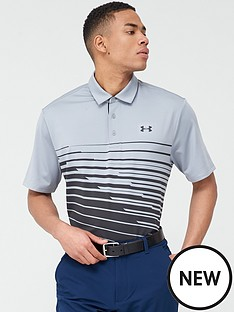under-armour-playoff-polo-20-steel