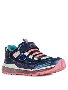 geox-girls-android-trainers-navy