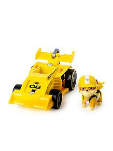 paw-patrol-ready-race-rescue-deluxe-vehicle-rubble