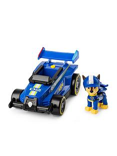 paw-patrol-ready-race-rescue-deluxe-vehicle-chase