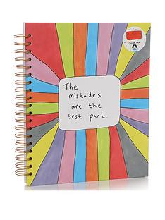 charlotte-reed-sketch-book-mistakes-are-best