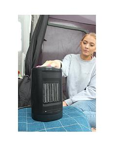 outdoor-revolution-heater