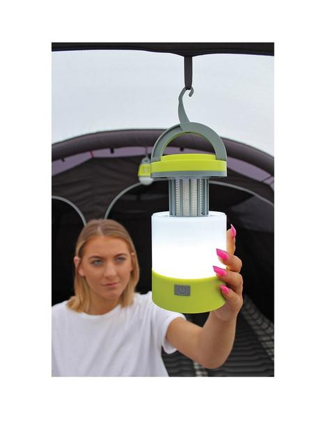 outdoor-revolution-collapsible-mosquito-killer-lantern