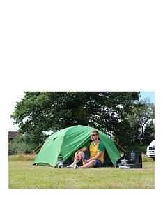 outdoor-revolution-flex-2-man-tent