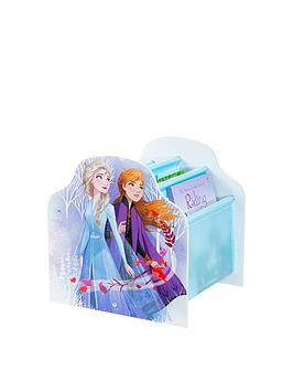 hello-home-disney-frozen-kids-sling-bookcase