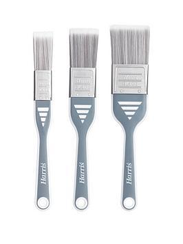 harris-3-pack-ultimate-blade-paintbrushes