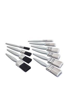 harris-harris-essentials-walls-ceilings-woodwork-paint-brushes-10-pack