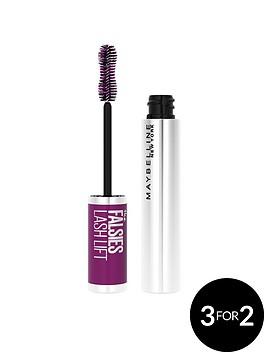 maybelline-maybelline-the-falsies-instant-lash-lift-look-lengthening-volumising-mascara-01-black