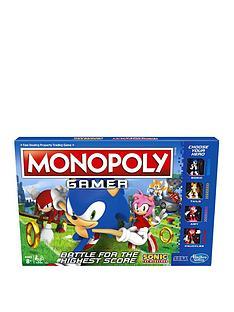 monopoly-monopoly-sonic-gamer