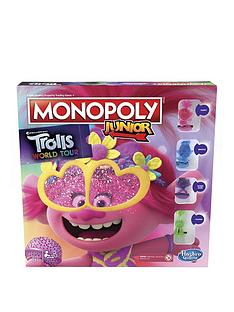monopoly-junior-game-dreamworks-trolls-world-tour-edition