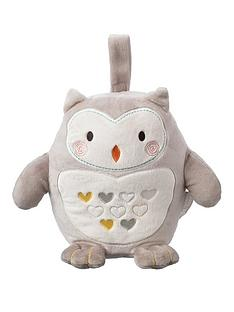 tommee-tippee-ollie-the-owl-rechargeable-light-and-sound-sleep-aid