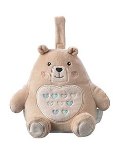 tommee-tippee-bennie-the-bear-rechargeable-light-and-sound-sleep-aid