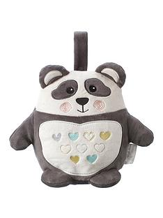 tommee-tippee-pip-the-panda-rechargeable-light-and-sound-sleep-aid
