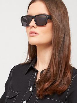 puma-square-sunglasses