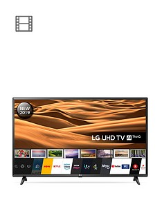 lg-lg-65um7000pla-65-inch-4k-active-hdr-ultra-hd-tv-with-advanced-colour-enhancer