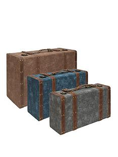 set-of-3-luggage-storage-boxes