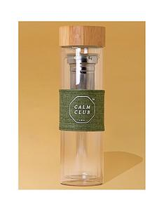 calm-club-high-tea-bamboo-tea-infuser