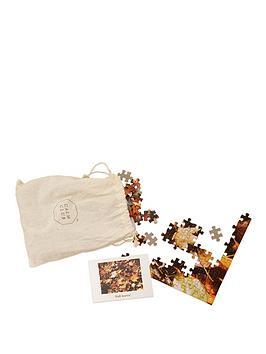 calm-club-peace-by-peace-relaxationn-jigsaw-puzzle