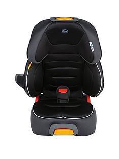 chicco-fold-go-car-seat