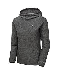 dare-2b-dare2b-sprint-city-hoodie