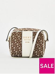 dkny-noho-camera-bag-white