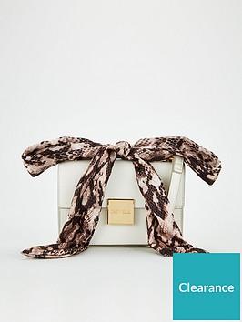 carvela-hatty-cross-body-bag-white