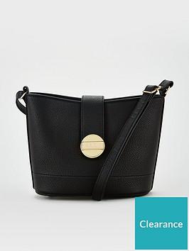 carvela-deeta-shoulder-bag-black