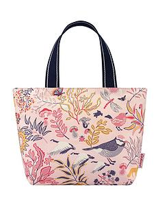 cath-kidston-lunch-tote
