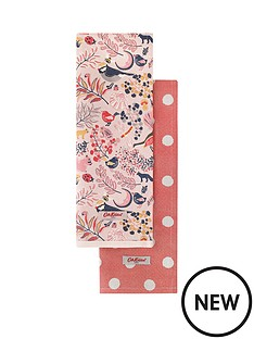 cath-kidston-set-of-two-tea-towels