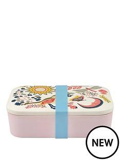 cath-kidston-bamboo-lunch-box