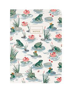 cath-kidston-a5-notebook