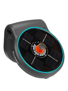 gardena-solar-powered-irrigation-aquabloom-set