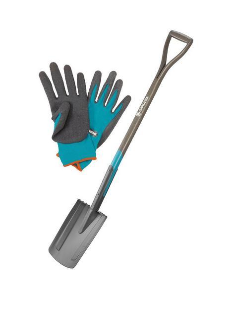 gardena-natureline-spade-free-gloves