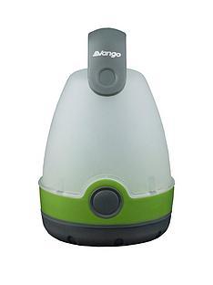 vango-star-300-recharge-lantern