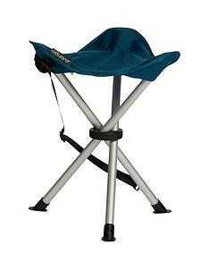 vango-balmoral-aluminium-stool