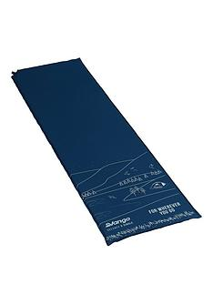 vango-dreamer-3-single-sleep-mat