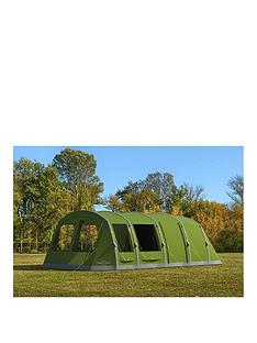 vango-stargrove-ii-air-600xl