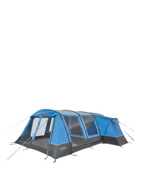 vango-rome-air-650xl-6-man-airbeam-tent