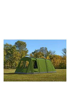prod1089305439: Stargrove II 450 4 Man Tent