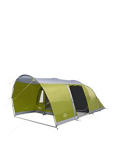 vango-alton-air-400-4-man-tent
