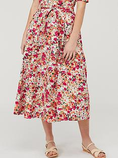 monsoon-monsoon-julissa-print-organic-cotton-skirt