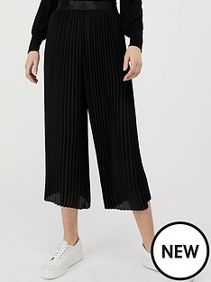 monsoon-phoebe-pleated-crop-trouser