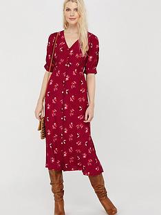 monsoon-betty-print-sustainable-viscose-dress-red