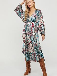 monsoon-mercy-mix-print-midi-dress