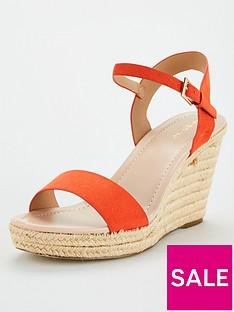 miss-kg-paulina-wedge-sandal-blacknbsp