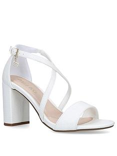 miss-kg-phoenix-heeled-sandal-white