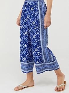 monsoon-billie-print-trouser-blue