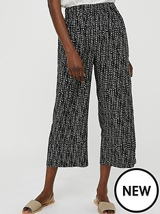 monsoon-kady-print-ecovero-crop-trouser